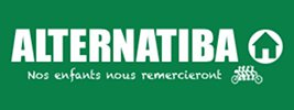 Logo Alternatiba