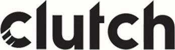 Logo Agenda Culturel Clutch