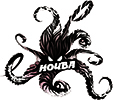Logo Association Houba Samba Rock
