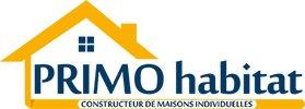 Logo Primo Habitat