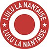 Logo Lulu la Nantaise