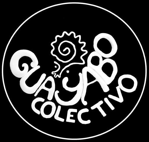 Logo Guayabo