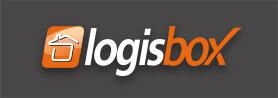 Logibox