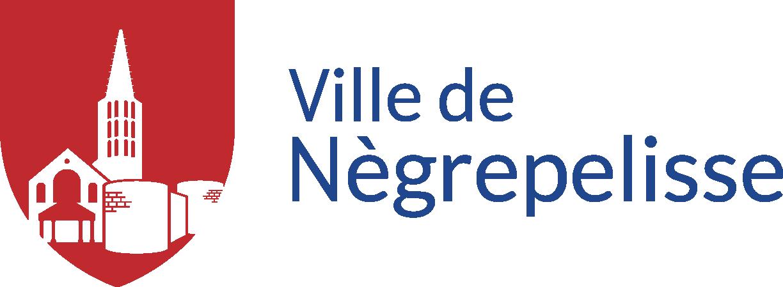 Logo Nègrepelisse